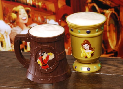 lefous-brew-gastons-tavern