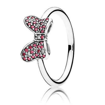 minnie-ring