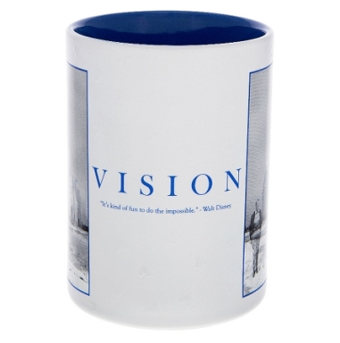 vision-mug-1