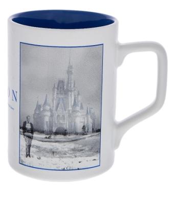 vision-mug-2