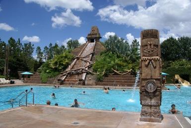 disneys-coronado-springs-resort_full_8204